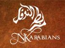 nkarabians-0614