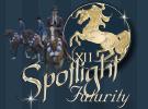 spotlightfuturity