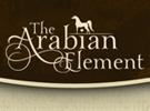 arabianelement-0514
