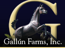 gallunfarms