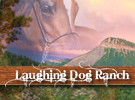 laughingdogranch
