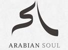 arabiansoul-0115