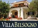 VillaBelsogno022015