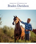 Braden_DavidsonAHT