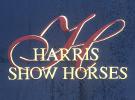 harrisshowhorses-082015