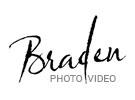 0816-BradenPhotoVideo