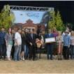 artemas_breeders_cup_win
