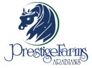 0717-prestigefarms