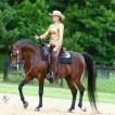 Possesion-riding1