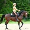 Possesion-riding2