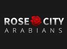 0618-ROSECITYARABIANS