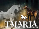0818-TALARIA