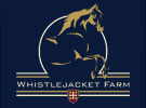 1019-WHISTLEJACKETFARM